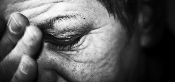 Groupe de parole : la fribromyalgie au coeur des discussions! – Vendredi 15 Mars